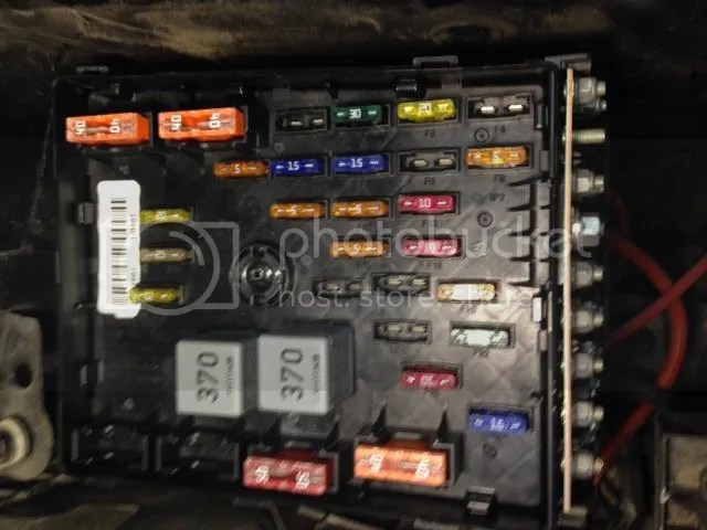 Audi Rs6 Fuel Pump Electrical Wiring Diagram