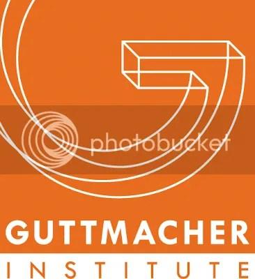 photo Guttmacher_zpsb6a6c48e.png