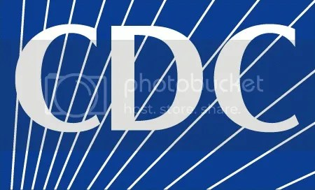 photo US-CDC-Logo_zps0c519db7.png