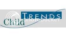 photo child-trends_zps262cb9b8.jpg