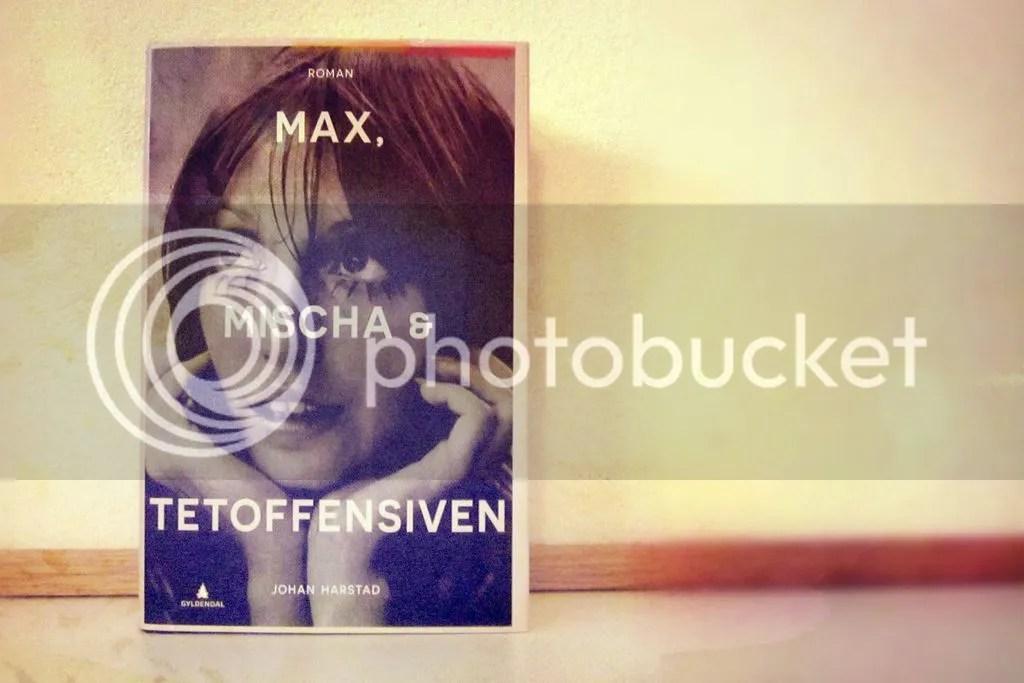 photo Max Mischa og tetoffensiven_zpseoje9yau.jpg
