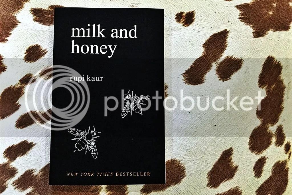photo Milk and honey_zpshzt3otui.jpg