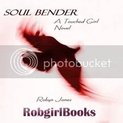 Robgirlbooks