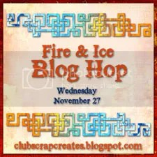 photo 1113FireIce_HopBadge_rsz_zps4fd1904e.jpg