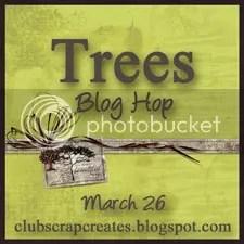 Trees Blog Hop Badge_rev photo Trees_Hop_Badge_zps35358256.jpg