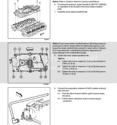 gm l31 engine diagram wiring diagram page gm l31 engine diagram [ 791 x 1024 Pixel ]