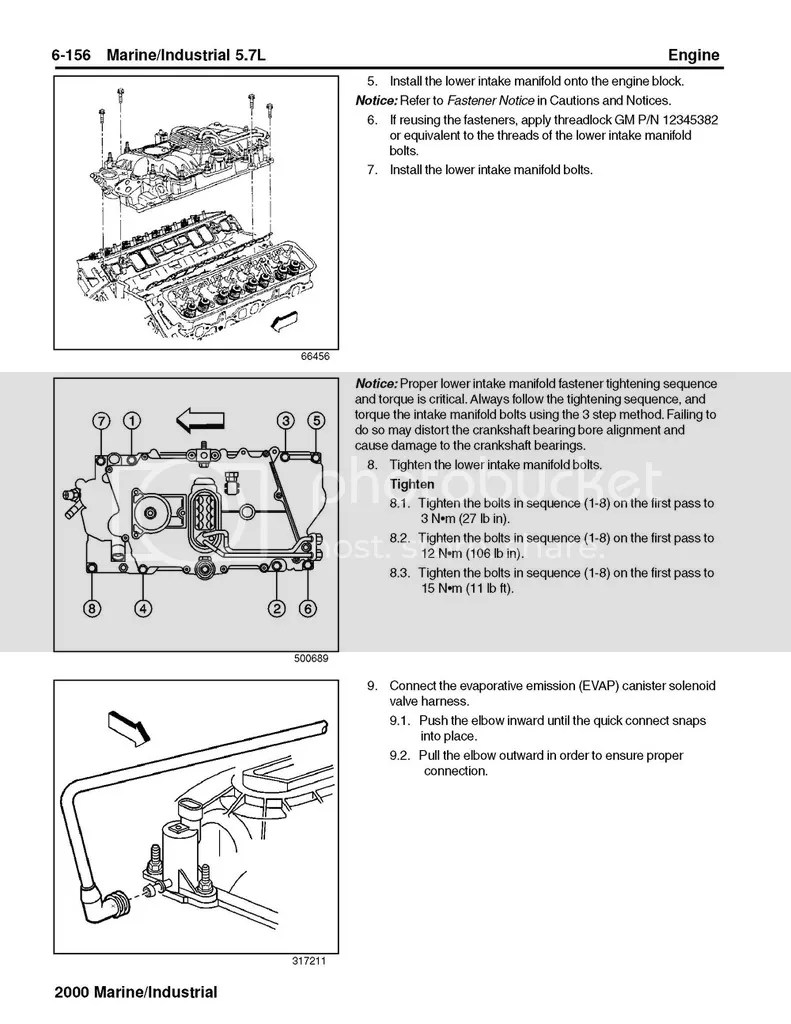 medium resolution of gm l31 engine diagram wiring diagram page gm l31 engine diagram