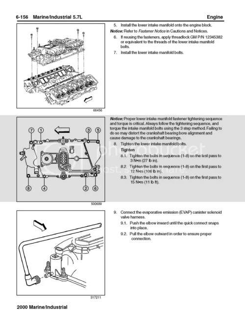 small resolution of gm l31 engine diagram wiring diagram page gm l31 engine diagram