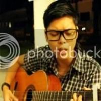 Lirik Lagu Andai Hatiku Bersuara - Rya Rahman