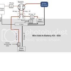 Blue Sea Mini Add A Battery Wiring Diagram For Seymour Duncan Pickups Adding Second Moderated Discussion Areas