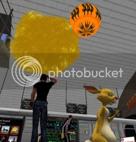 Fuzzy Yellow Avatar photo Snapshot_033_zps1358f647.png