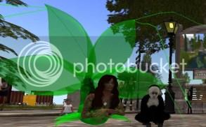 Mermaid Kwizzee and Monkey Jit photo Snapshot_0355_zps553509e9.png