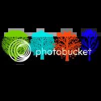photo EQ Seasons RAL Button_zpsyolsgram.png