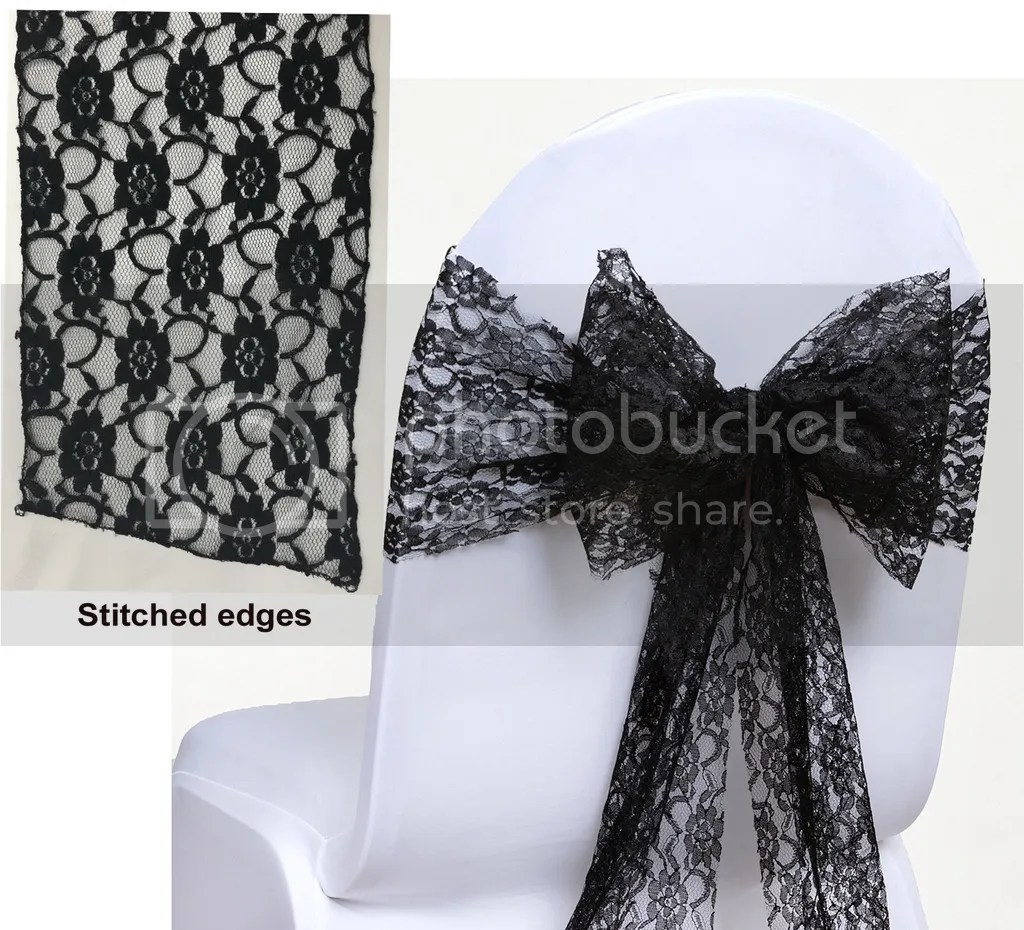 rental chair covers and sashes patio walmart canada wedding lace bow sash for cover bows