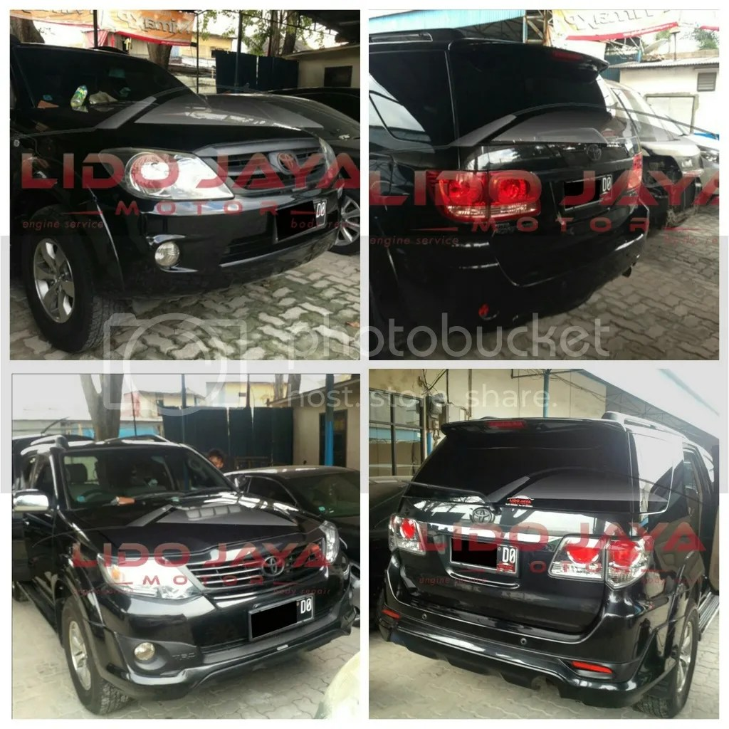 all new kijang innova bekas yaris trd sportivo cvt facelift ke grand 2012