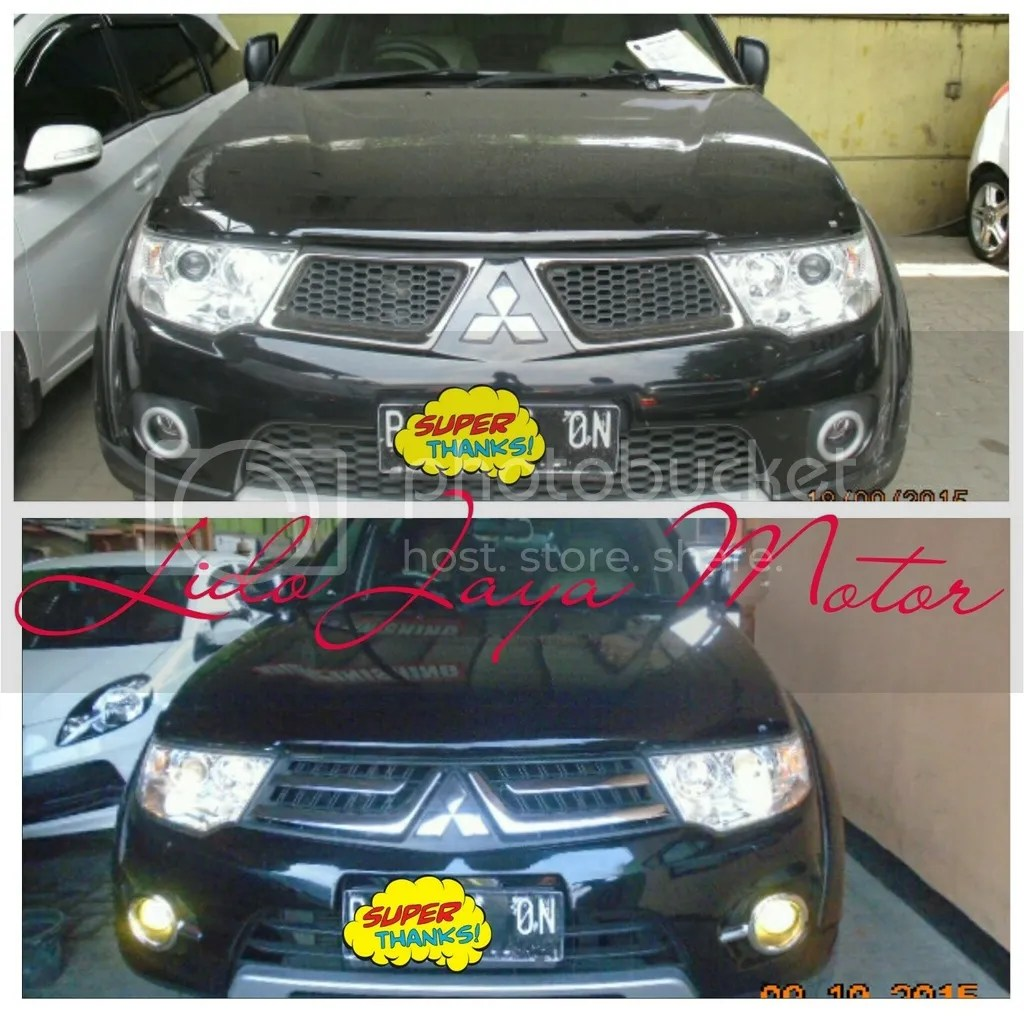 all new kijang innova bekas harga toyota yaris trd matic facelift ke grand 2012