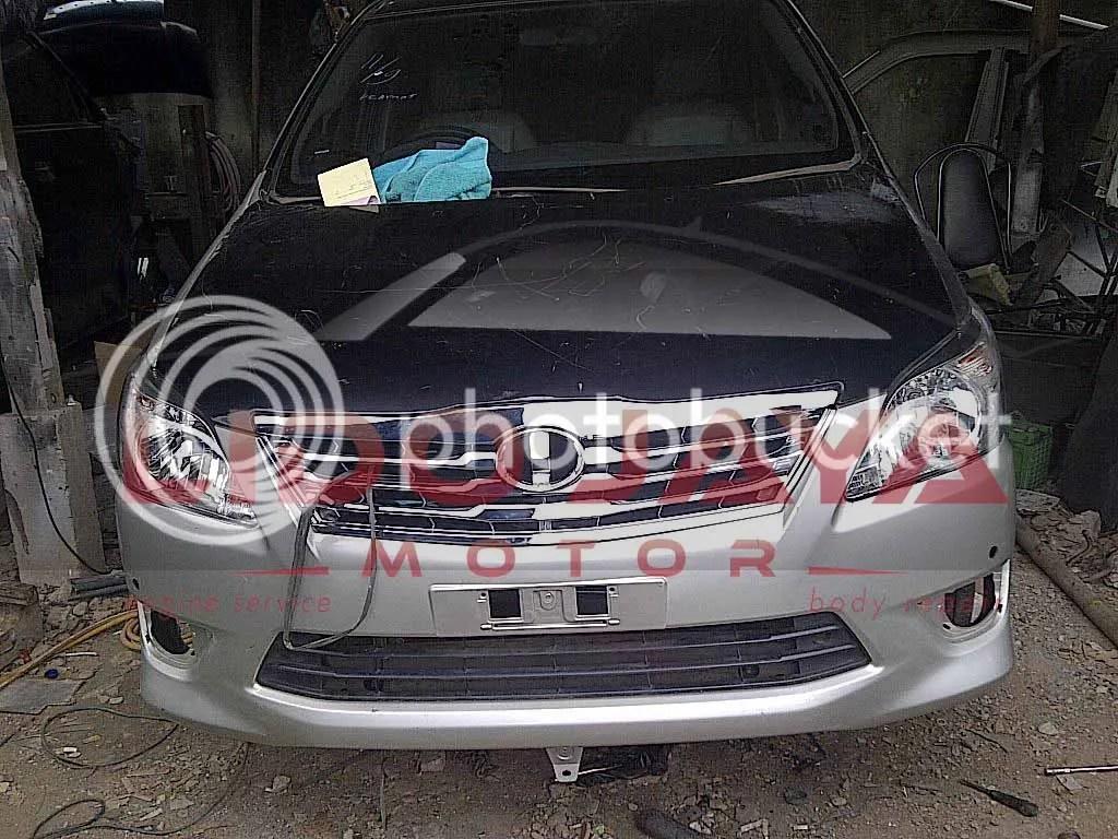 forum all new kijang innova harga grand veloz 2016 bekas facelift ke 2012 / ...