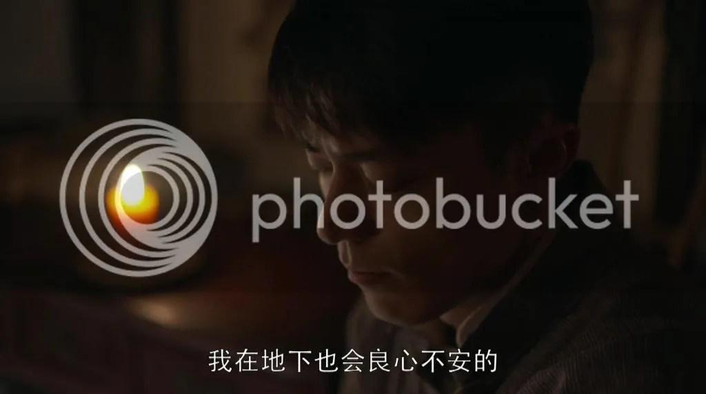 photo 2015-32-31_zpsfd9d2833.jpg