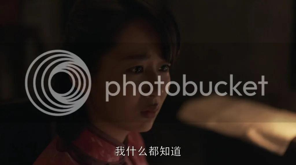 photo 2015-37-01_zps2c193189.jpg