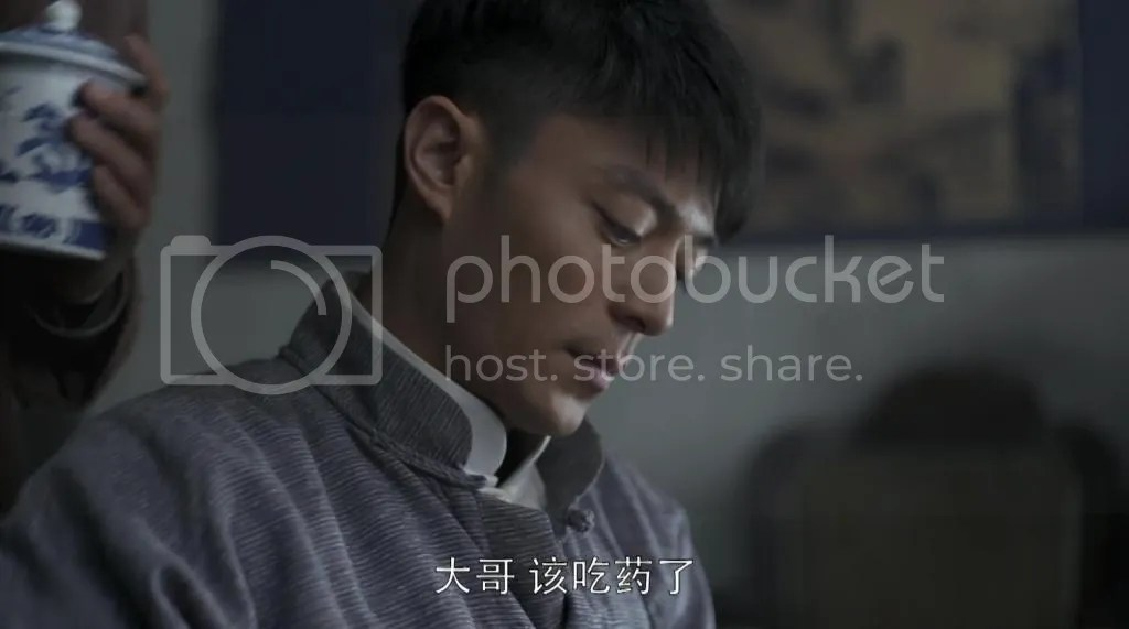 photo 2019-31-24_zpsead6a574.jpg