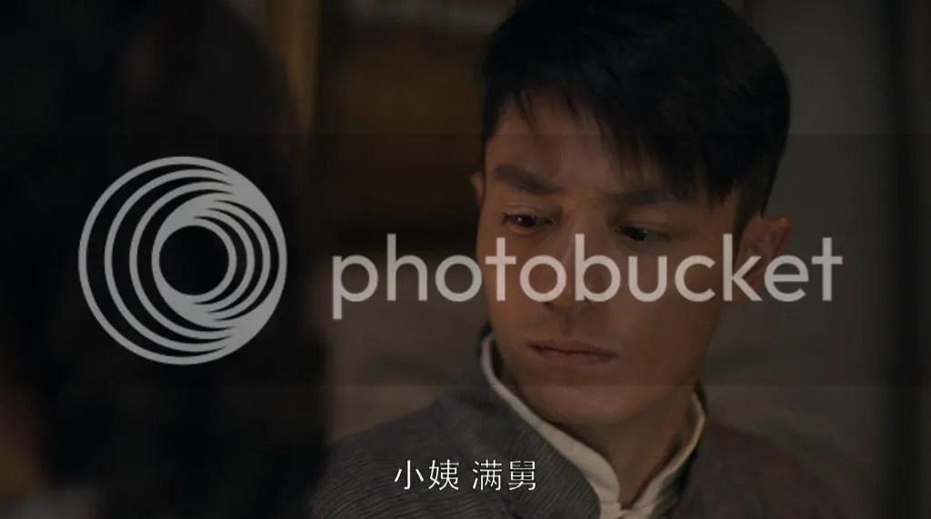 photo 2020-01-48_zps273f0a87.jpg