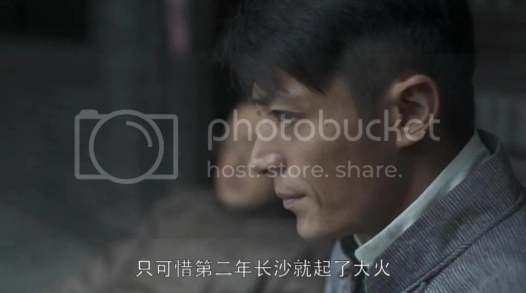 photo 2020-09-42_zpsac77c05d.jpg