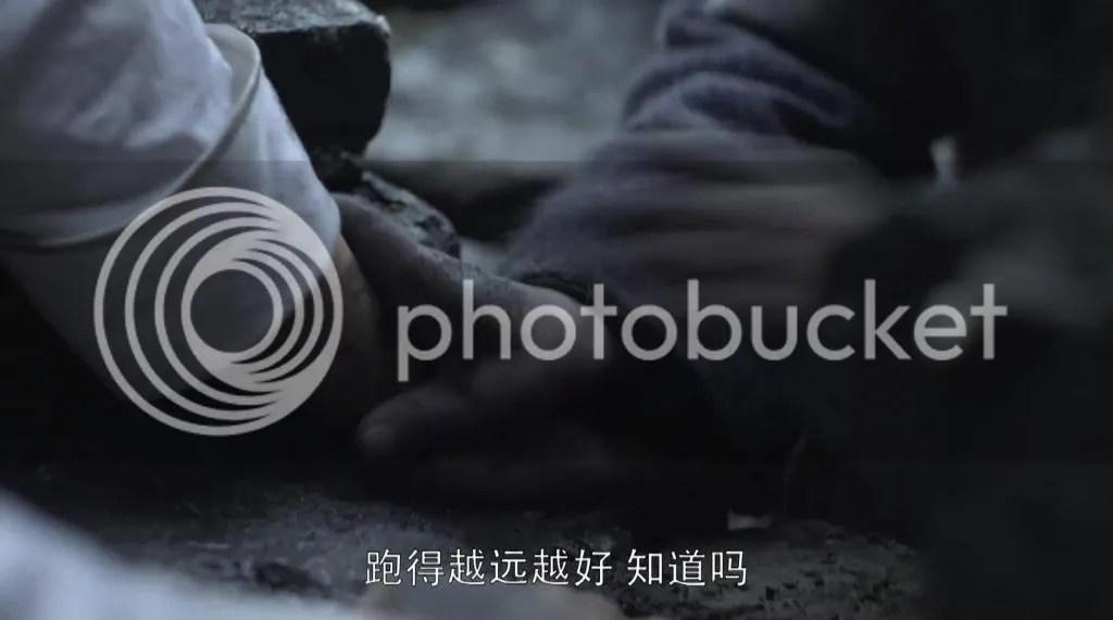 photo 2020-34-11_zpseaf06584.jpg