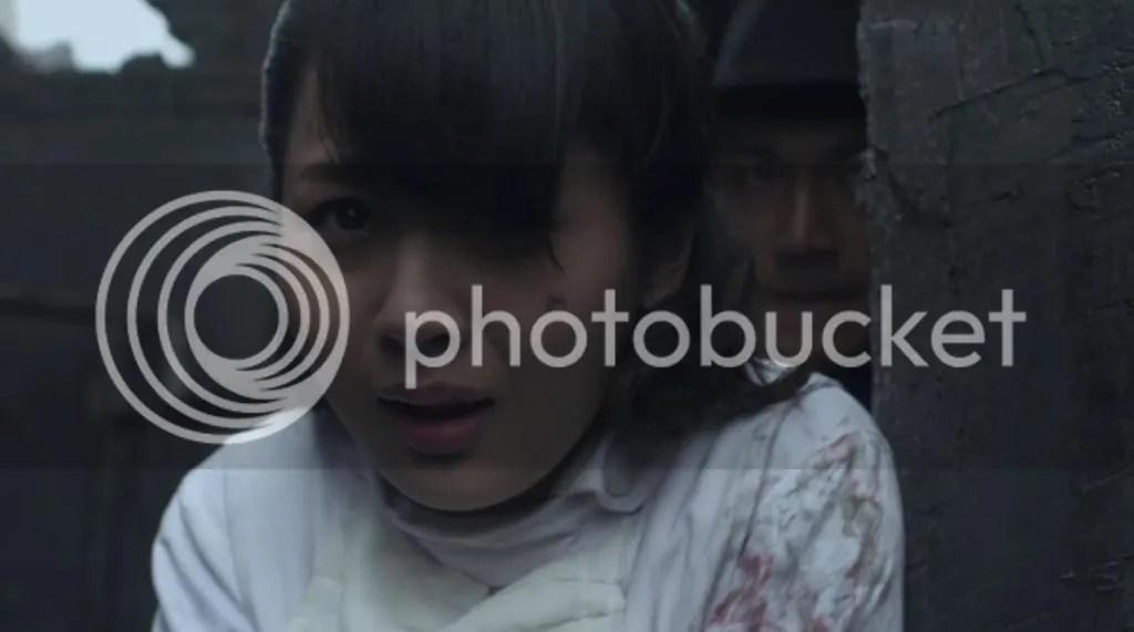 photo 2020-40-20_zps53bd4e3d.jpg