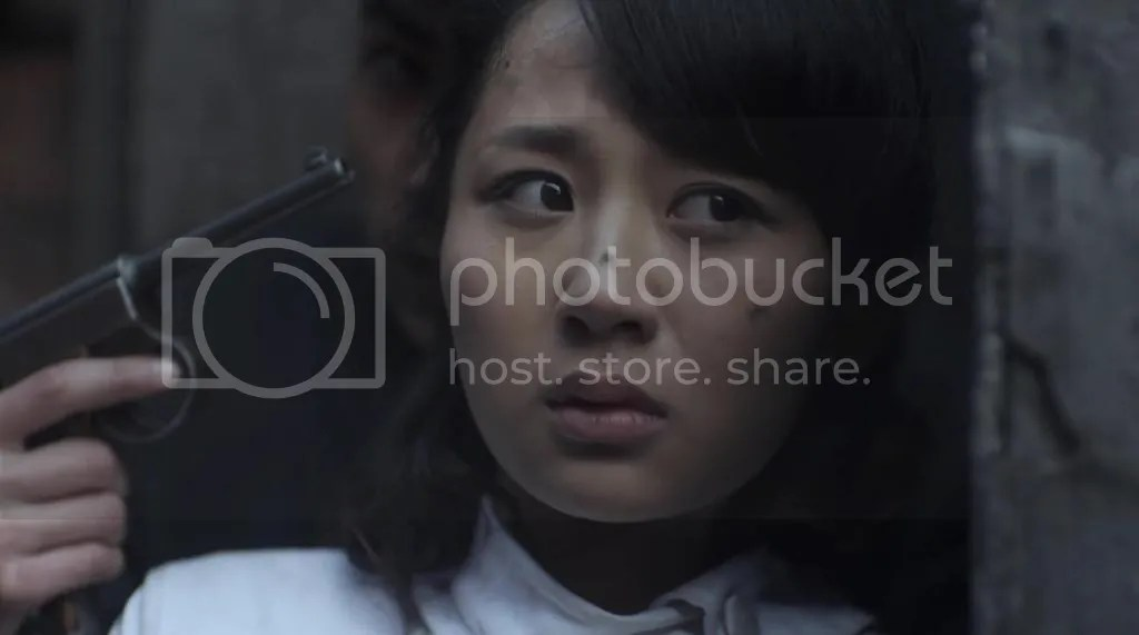 photo 2022-09-34_zpsbc063f25.jpg