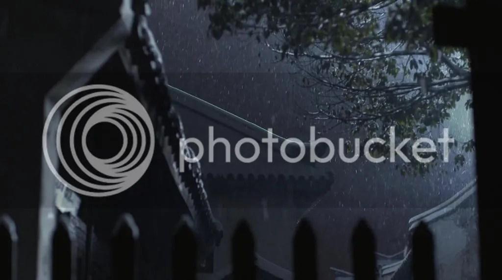 photo 2022-18-11_zps1dcfc1c3.jpg