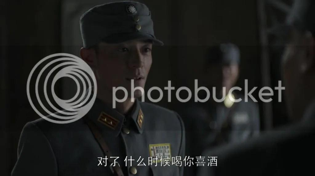 photo 2022-29-25_zpsa205a8c5.jpg