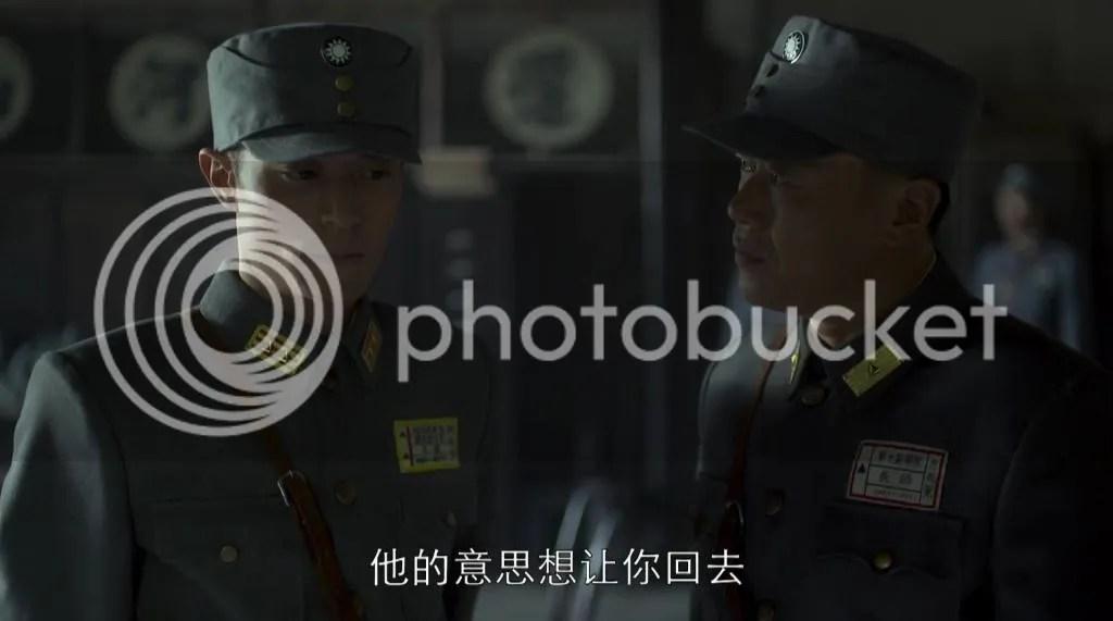 photo 2022-30-20_zps90f23a44.jpg