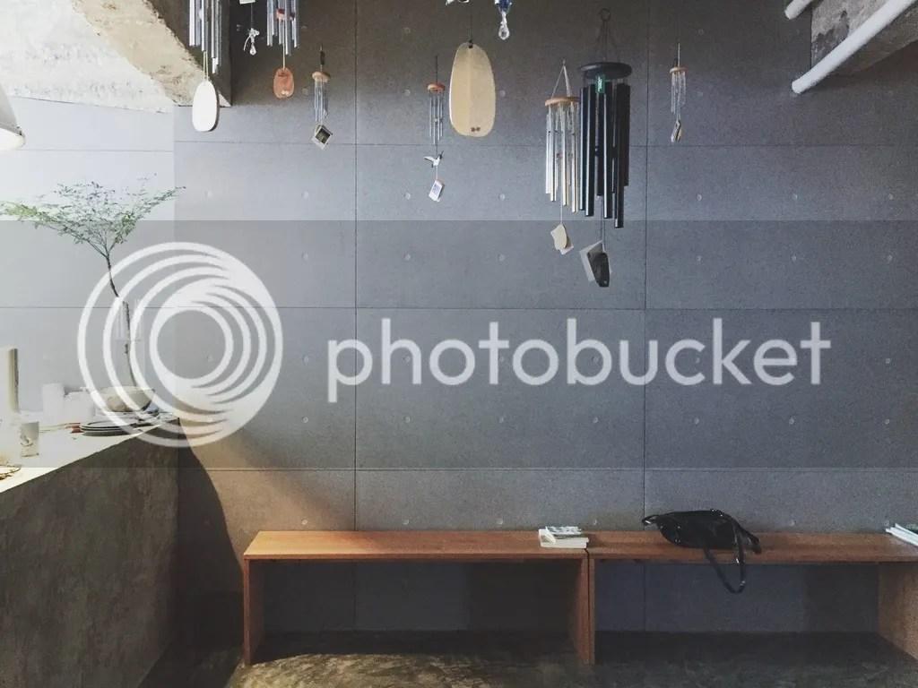 SVL Storerooms No. 3 in Mong Kok, Hong Kong