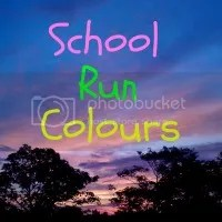 School Run Colours