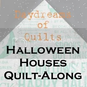 DaydreamsOfQuilts