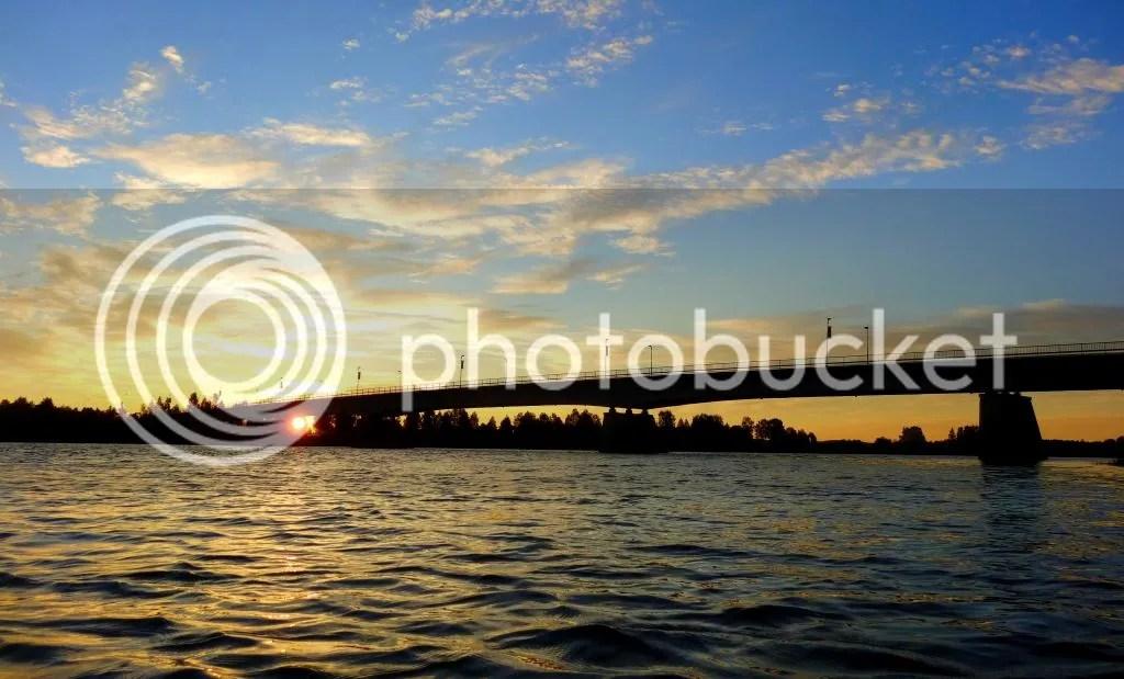 photo 176_zps0546d6d2.jpg