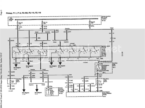 small resolution of  diagram on 03 altima no crank no start blows fuse f2 116 ford powerstroke sel forum on 03 altima