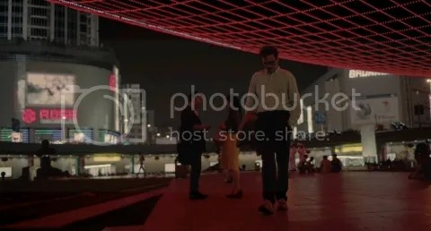 photo Her-redcolorlightsbuildings_zpsa6d8b31f.jpg