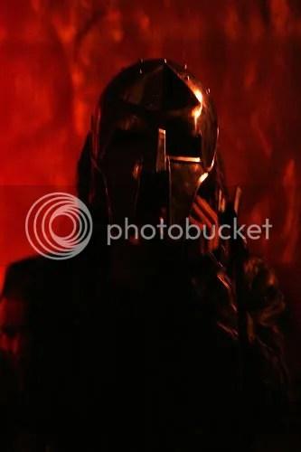 ed mask