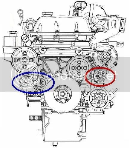 Nissan Altima Engine Noise, Nissan, Free Engine Image For