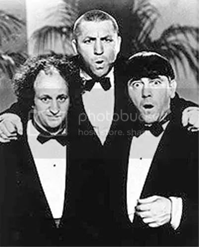three-stooges.jpg image by BeachPirate1976