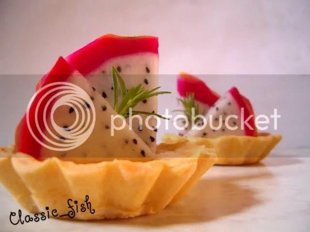 https://i0.wp.com/i137.photobucket.com/albums/q221/trang192/Cooking%20da%20chinh/tartvcreamcheesecookies015-1.jpg