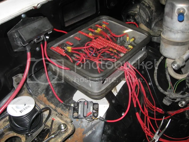 Chevy S10 Fuel Pump Wiring Diagram Also Chevy Ecm Wiring Diagram