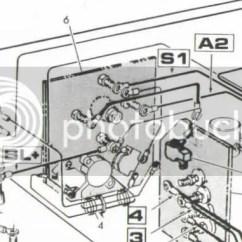 1990 Ezgo Marathon Wiring Diagram Hydrologic Water Cycle Golf Cart - Extravital Fasion