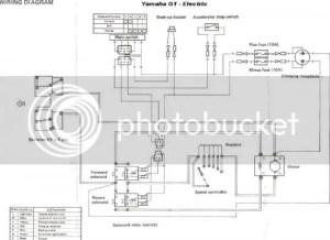 g1e wiring diagram