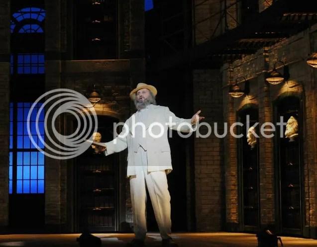 The Importance of Opera Philadelphia: 'Oscar' Review (4/6)
