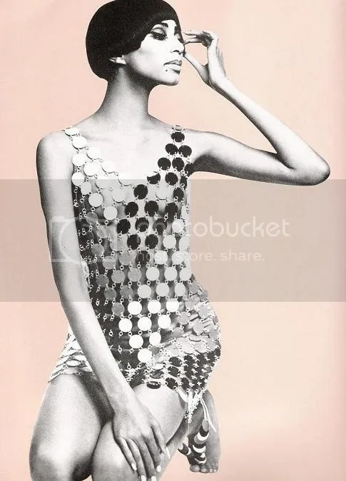 photo paco rabanne chainmail dress thefashioninsider.com_zpsvphmnnxl.png