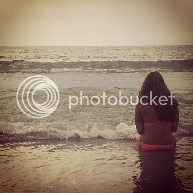 Bye, myrtle beach. It's been real. ?? #myrtlebeach #beach #ocean #sand #seashore #vacation #trip #travel photo 10553380_10204597250632089_2030576149767596236_n.jpg