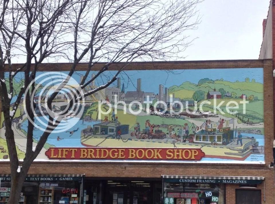 Brockport in winter is so pretty photo 10427227_10205760559434082_2759736056475043820_n.jpg