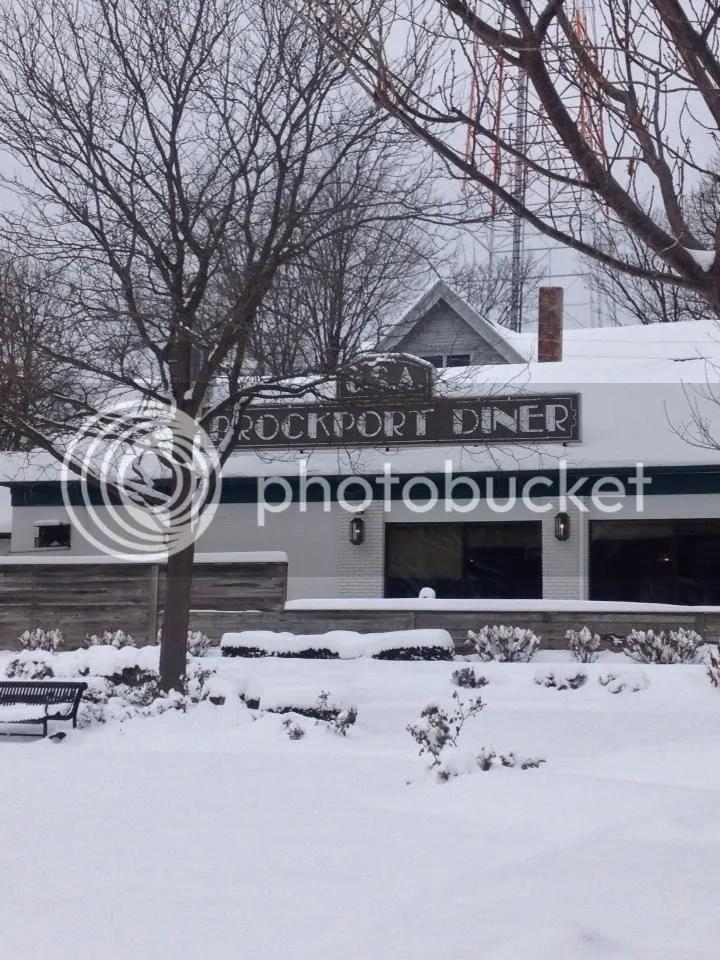 Brockport in winter is so pretty photo 10888950_10205760559514084_336509596212234112_n.jpg